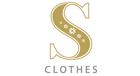 slow-clothes logo