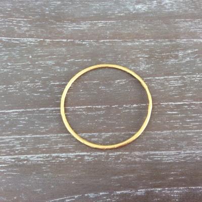 Bracelet Salou