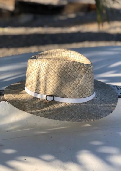 sombreros._sevilla.jpg