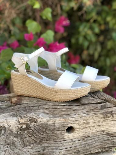 Sandal Itaca