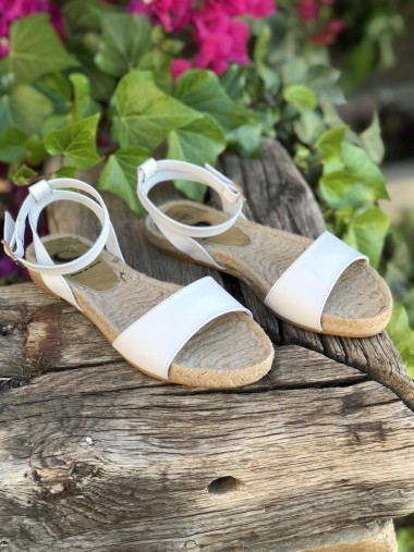 Sandal Creta
