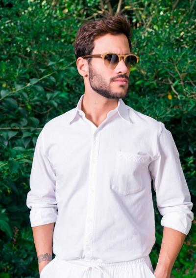 Shirt Nasau