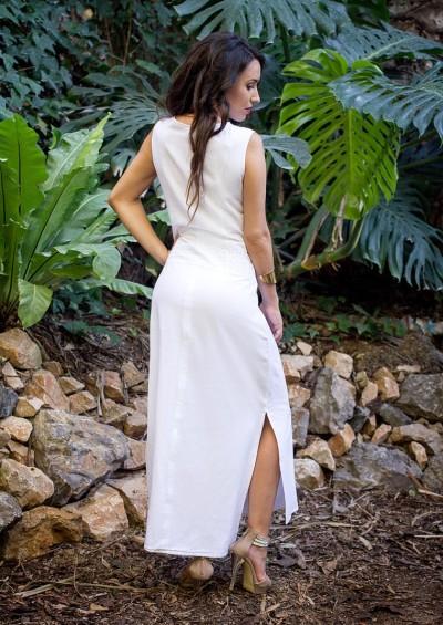 vestidoM3detras.jpg