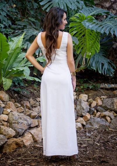 vestidoM4detras.jpg