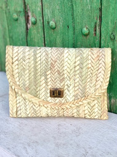 Handbag Papeete